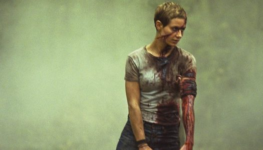 Modern Horrors After Hours: The New French Extremity