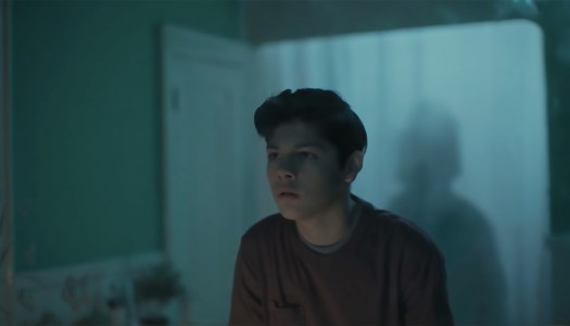 'Our House' Trailer Asks Whose House Is It?