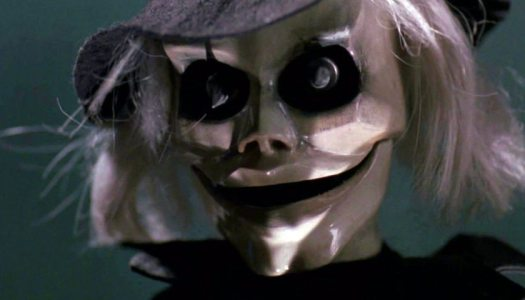 Puppet Master: The Littlest Reich [Review]