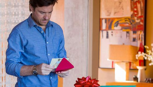 Final Girls Ep 88: 'The Box' & 'The Gift'