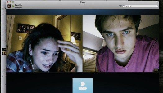 Final Girls Ep 93 – 'Friend Request' & 'Unfriended'