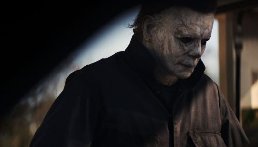 Halloween [Video Review]