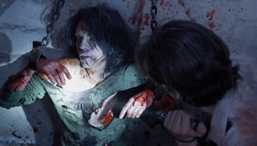 'Trauma' Finally Getting U.S. Release, Coming Oct. 23