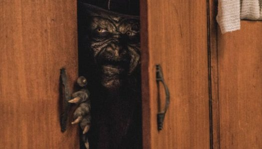 'Leprechaun Returns' to SyFy Channel [Trailer]
