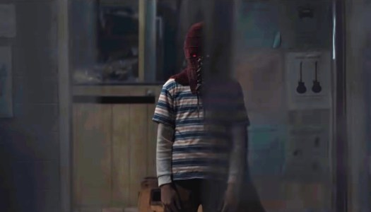 'Brightburn': Does Familiarity Breed Contempt? [Review]