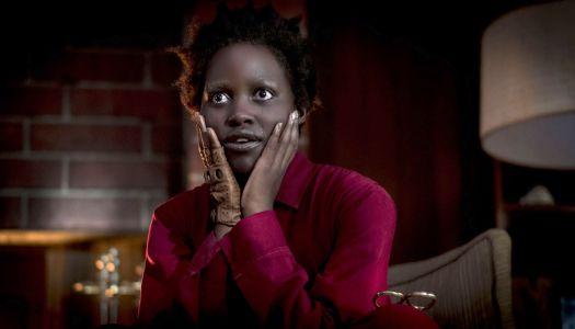 10 Filmmakers Who Slashed Past the Sophomore Slump