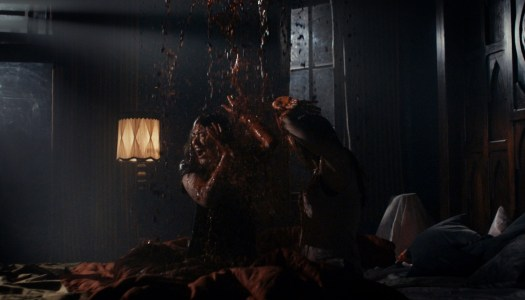 'Bed of the Dead' Brings Buckets of Blood to Digital Platforms Starting Today