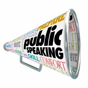 public-speaking-free-from-panic-hypnosis-mp3-download