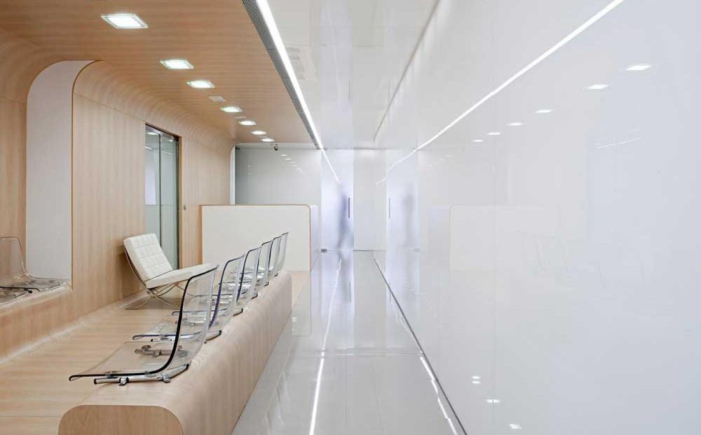 Corridor interior design ideas full hd maps locations another