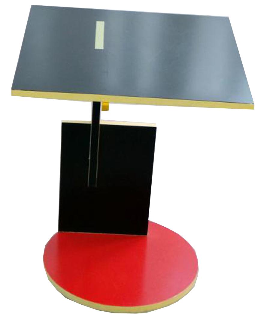 Coffee Table 24 X 24