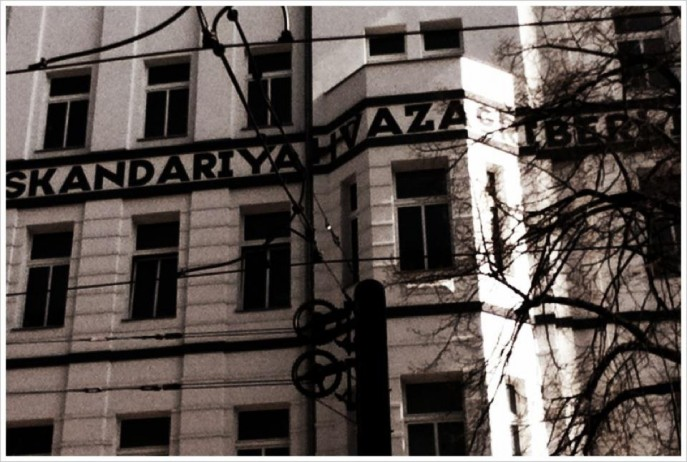 Berlin-modern-20-e1446671025403