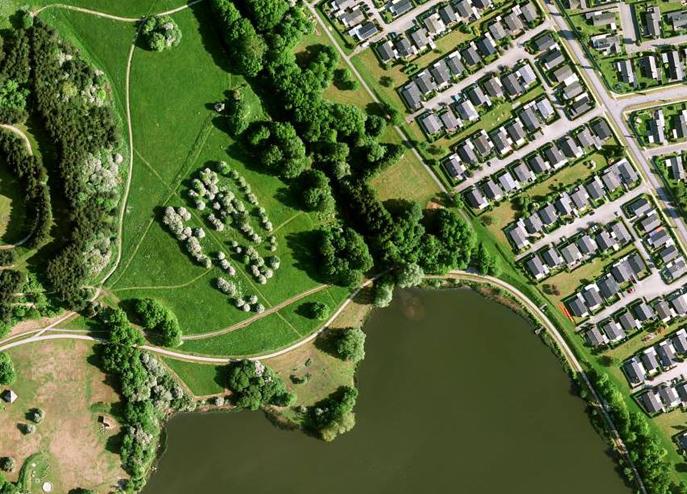 Danish-urban-planning-100 (1)