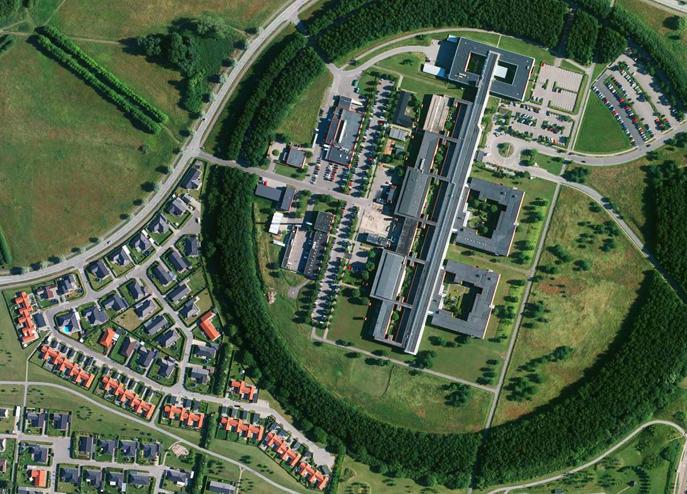 Danish-urban-planning-Hospital (1)