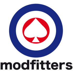 Modfitters