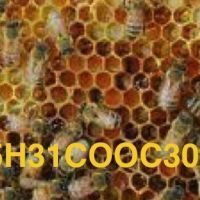 Beeswax: what a wonderful mess