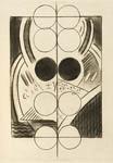 """""""Alfred Stieglitz"""""""