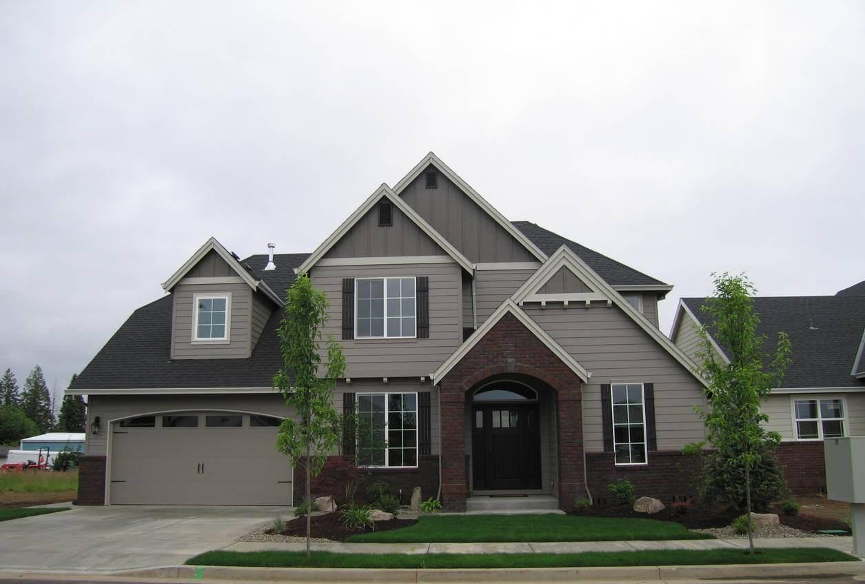 Options for Wood Siding - Modernize on House Siding Ideas  id=72542