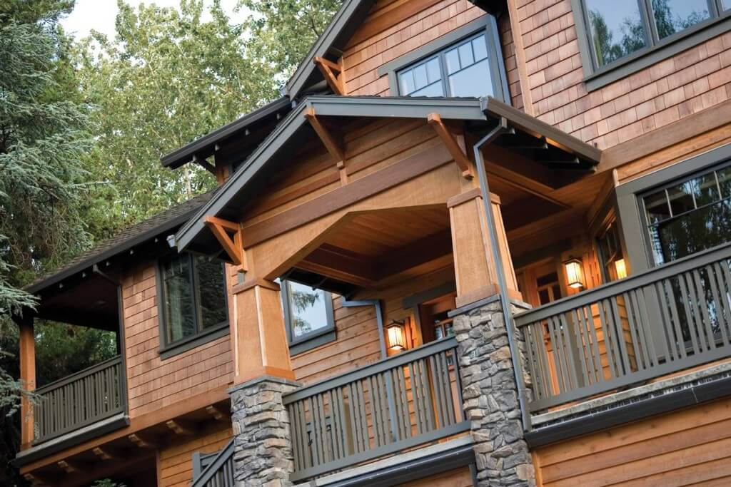 Best Siding Options to Increase Your Curb Appeal - Modernize on Modern Vinyl Siding Ideas  id=86348