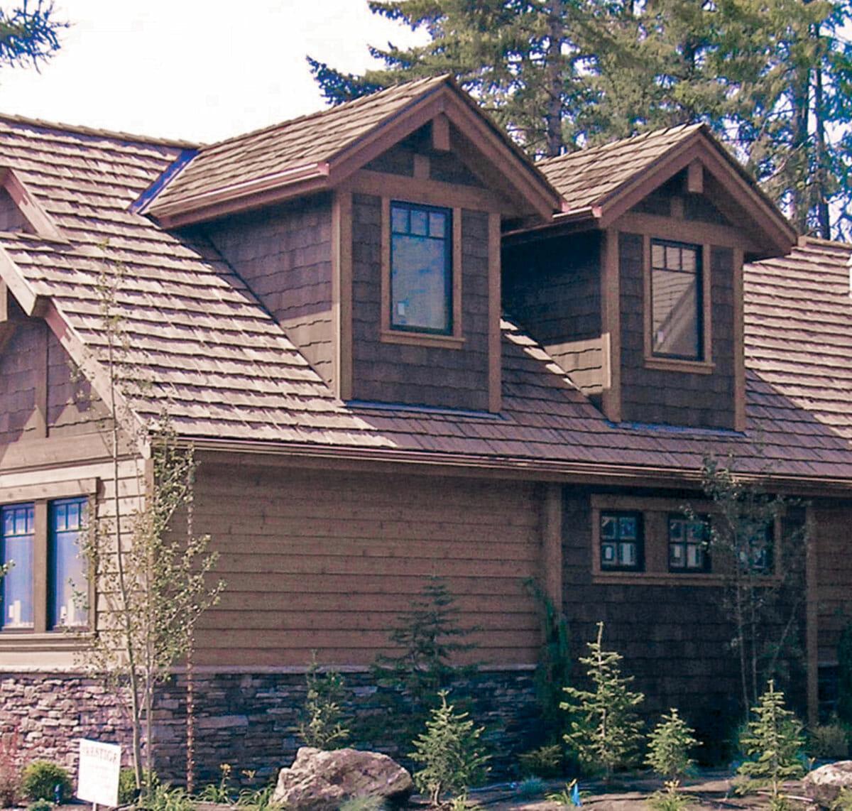 How to Treat Wood Siding - Modernize on House Siding Ideas  id=58138