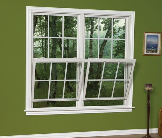 Image Result For How To Replace Glin A Double Pane Window