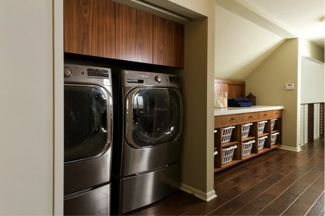 Laundry Room Additions - Modernize on Laundry Cabinets  id=69760