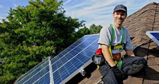 solar-contractor