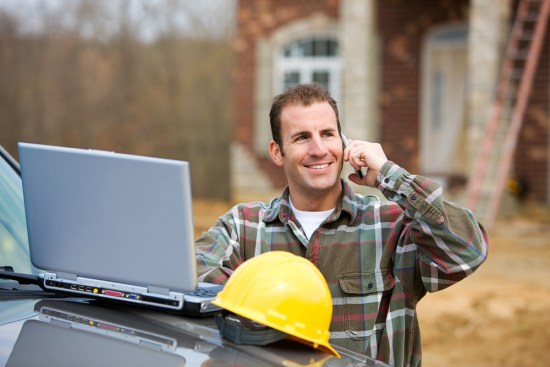 Remodeling-contractor