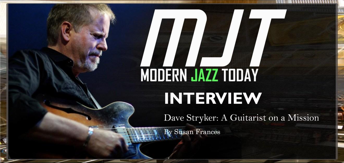 dave-stryker-interview-header