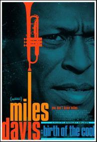 miles-davies-movie-poster
