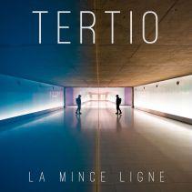 Tertio-cd