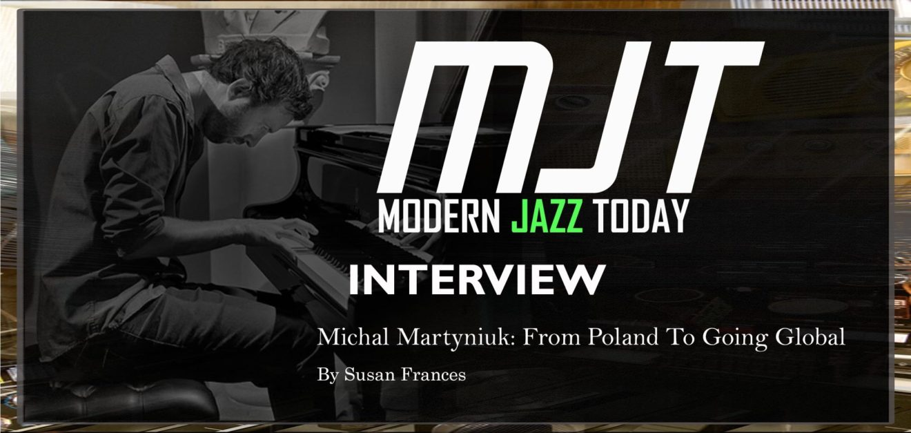 Michal-Martyniuk-interview-header