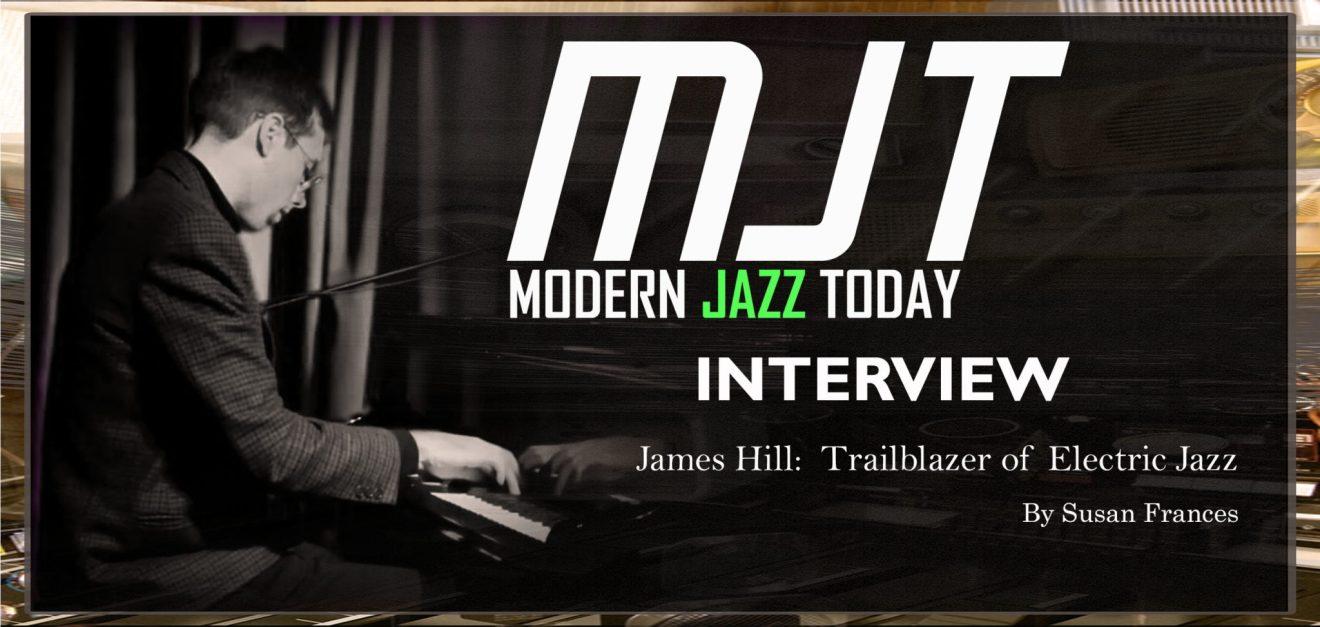 james-hill-interview-header