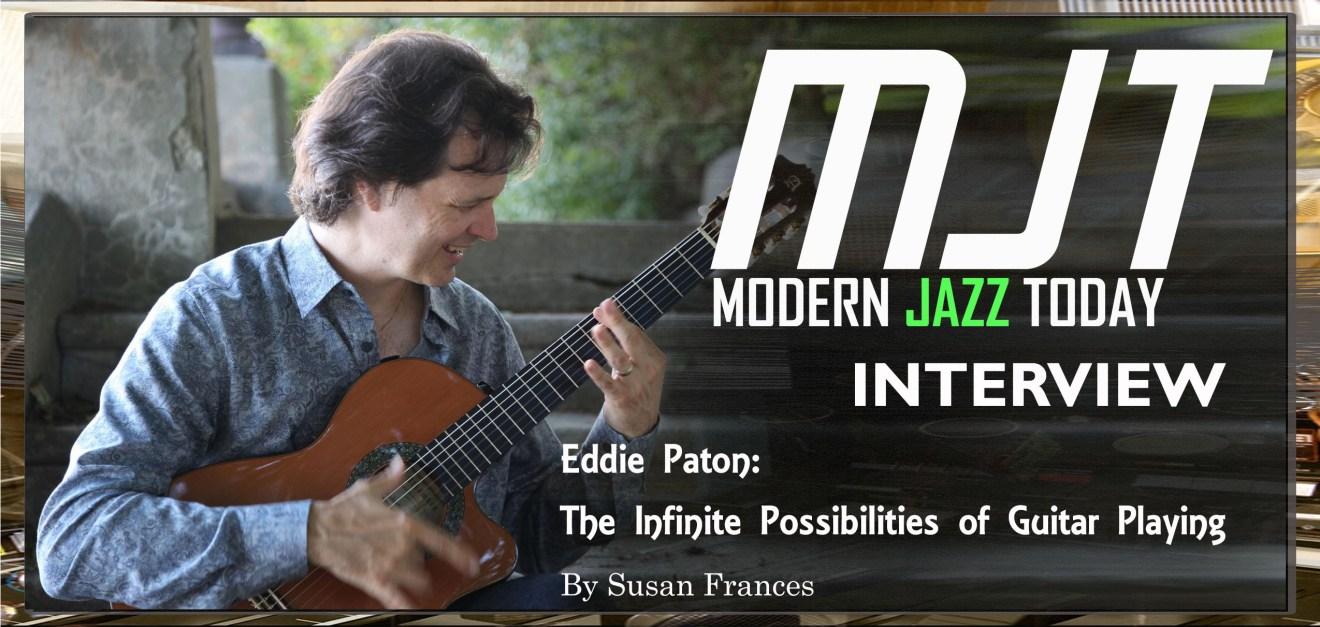 Eddie-Paton-interview-header