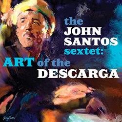 John-Santos-3