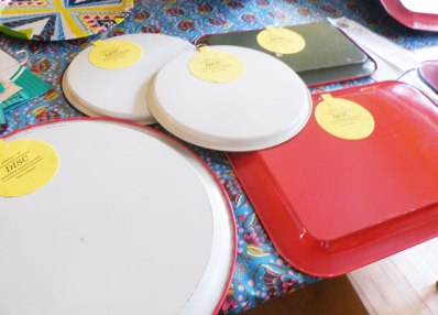 back-of-trays