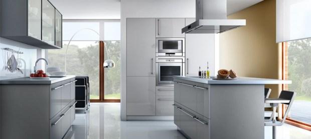 cocinas-t1-4-960x415