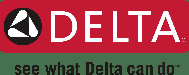 Delta kitchen solutions