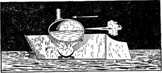 bepul onlayn Atlantika uyasi mashinalari