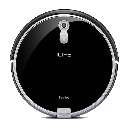 ILife A8 Review
