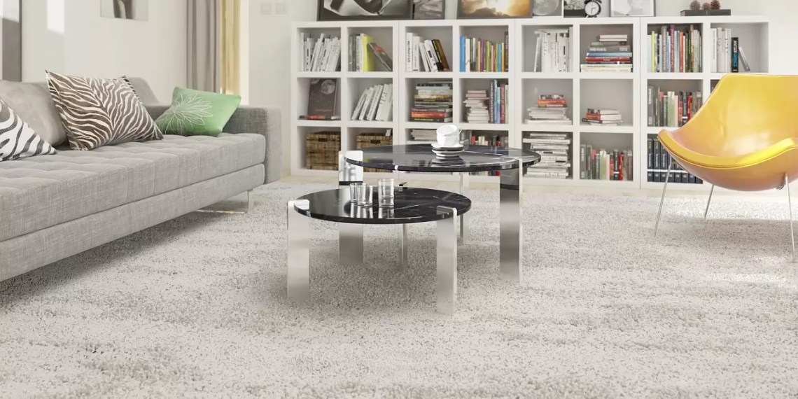 Best Carpet Reviews Uk Carpet Vidalondon