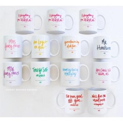 ashley_brooke_designs___mugs_small