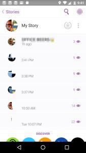 Screenshot_20160210-214200