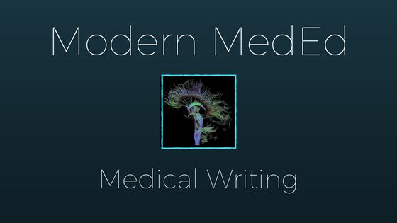 Jordan acquires medical examination
