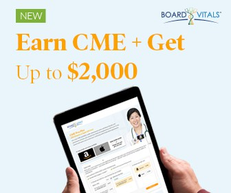 CME Gift Card Deals & CME plus iPad Special Offers by Board Vitals