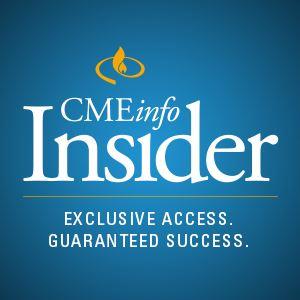 Oakstone CME info Insider Gift Card