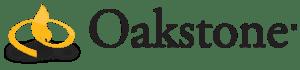 Oakstone Board Reviews