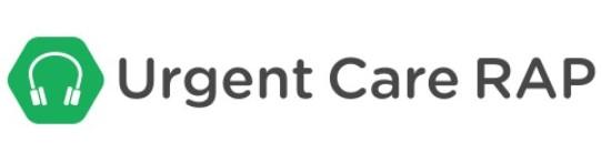 Urgent Care CME Podcast HIPPO RAP