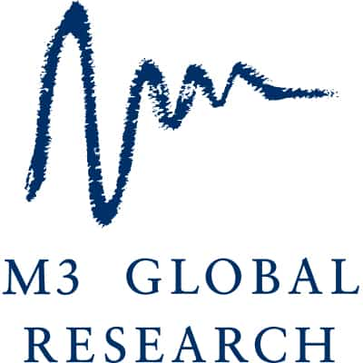M3 Global Research paid physician survey panels