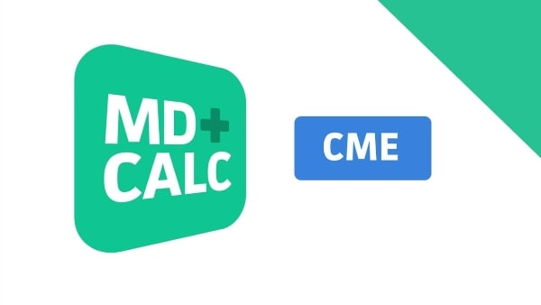 MDCalc CME