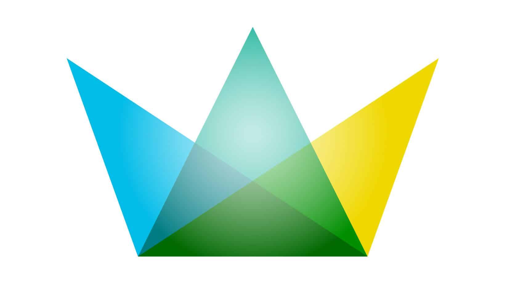 StatPearls Icon